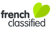 classified french ads for everything classified france.